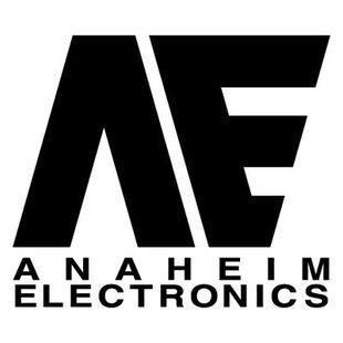 Company logo (U.C. 0083)