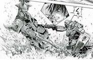 Aggressor 02