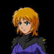 Elise (Spirit)