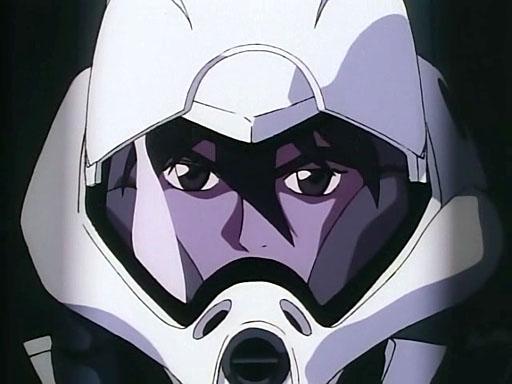 File:Epyon-helm.jpg