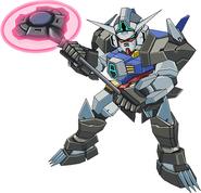 Gundam-age-1-beelze