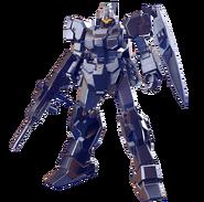 RGM-96X Jesta (Gundam Versus)