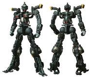 Rx-178-movable-frame-evolve