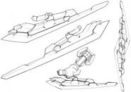 Age-1r-razor-blades
