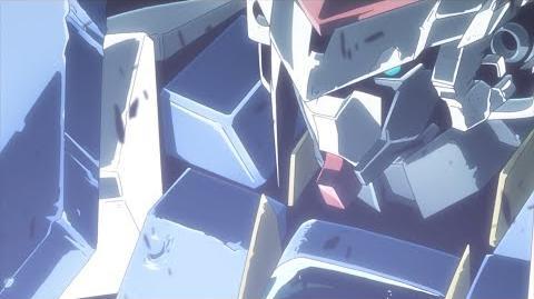 Gundam Build Divers-Episode 24 Decisive Battle(EN,TW,KR,FR,IT sub)