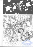 Gundam Piolt Series Of Biographies 146