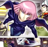 Haman Karn ZNT III