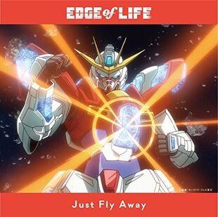 CD+DVD Cover