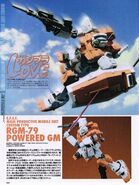 Powered-GM-044