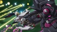 YG-III Gundam G-Else (After Ver.) (Ep 25) 01