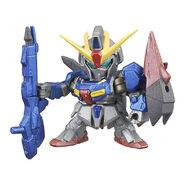 Z Gundam Next SP