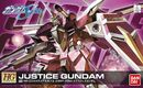 Hg-justice