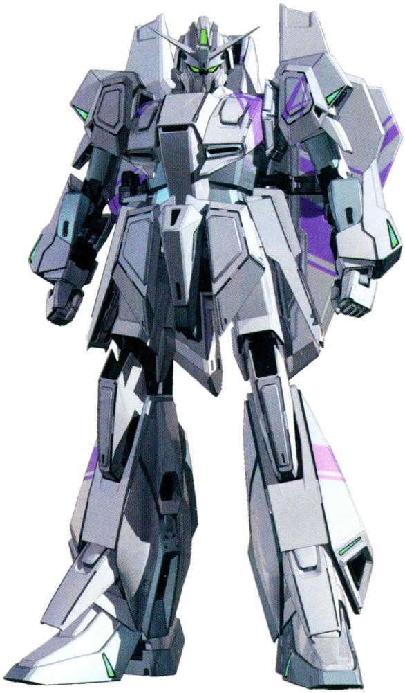 14+ Zeta Gundam Movie 3 You Will Like
