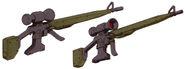 Rgm-79g-sniper-beamrifle