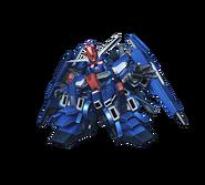 Super Gundam Royale Fafnir