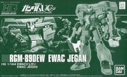 HGUC EWAC Jegan