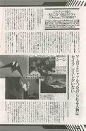 Mobile Suit Zeta Gundam Define 175