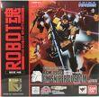 RobotDamashii rgm-79sc verANIME p01