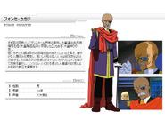 Victory Gundam Character Sheet 037