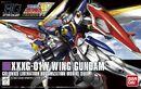 130px-HGUC-Gundam-Wing-Box Art