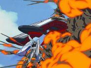 Gundam-Seed-episode-2