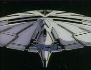 GundamWep33c
