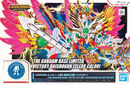 LEGENDBB Victory Daishogun -Clear Color-