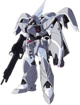 Front (Commander Colors)