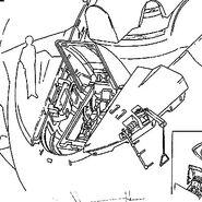 Gnx-704t-hatch