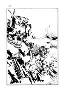 Gundam 0083 Novel RAW V1 247