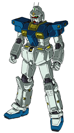 Front (w/o armaments)