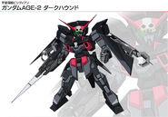 Img age2-dark