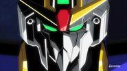 MSZ-006LGT Lightning Zeta Gundam (Ep 25) 04