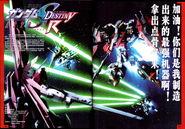 SEED Destiny Astray R 08