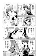 Turn A Gundam v5 I05 086