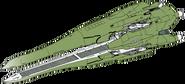 Ama-100 2