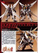 GX-9911-DXS