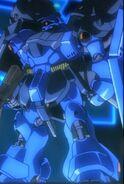 GearadogaC-blue