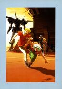 Gundam SEED DESTINY Novel RAW v3 manga-zone.org000d