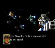 Mobile Suit V Gundam (Super Famicon) 028