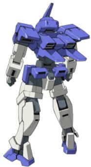 Rear-O-Custom