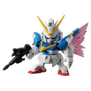 V2 Gundam Next