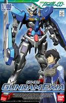 1-100-Gundam-Exia