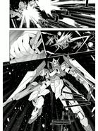 AGE-2 Transform