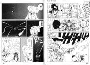 Double-Fake Under The Gundam048