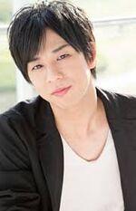Masaaki Mizunaka