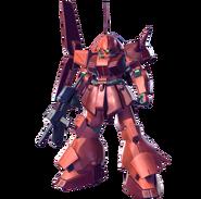 RMS-108 Marasai (Gundam Versus)