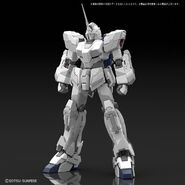 Rg-unicorn-gundam (3)