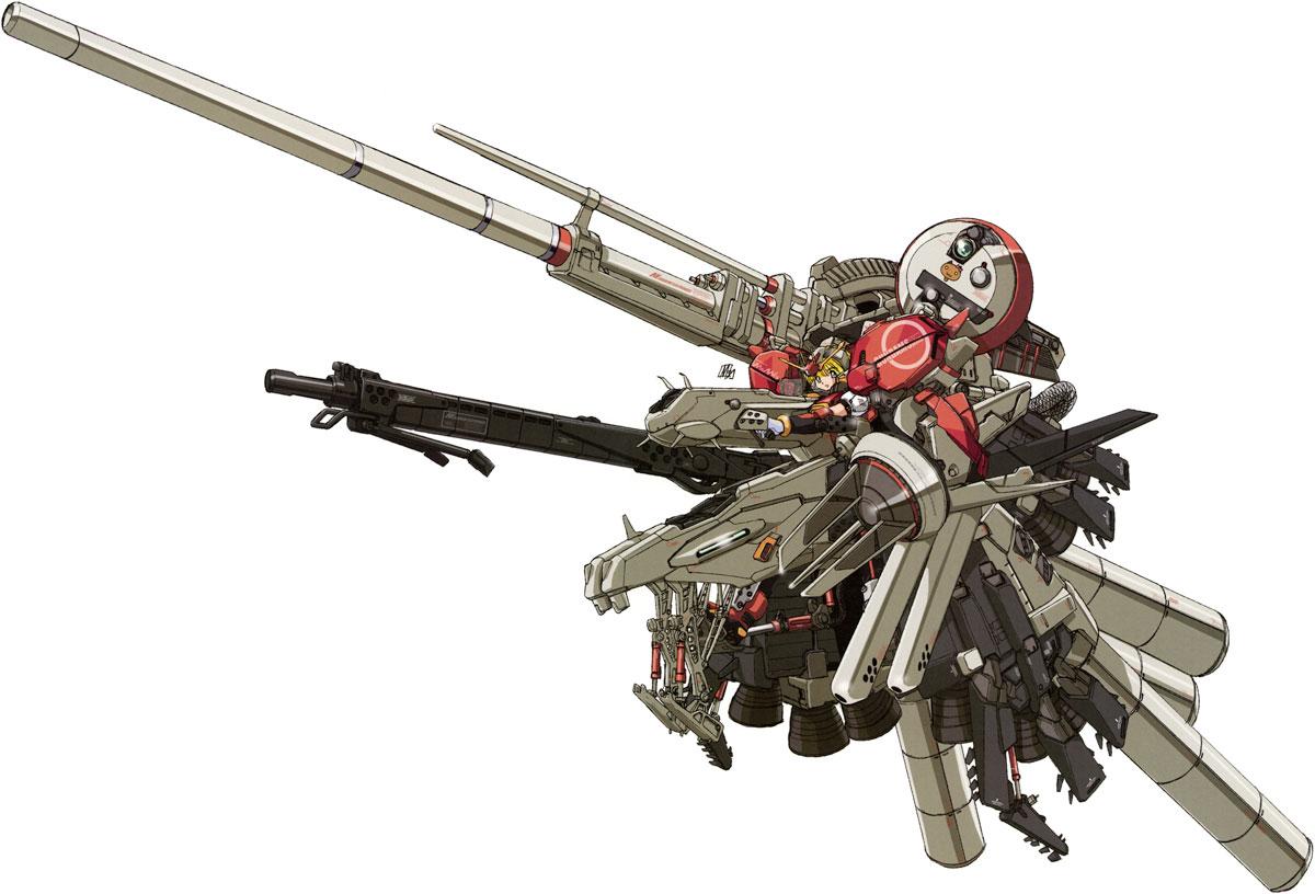 Msa 0011 Bst S Gundam Booster Unit Type Plan 303e Deep Striker The Gundam Wiki Fandom