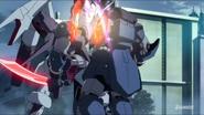 Byarlant destroys arm